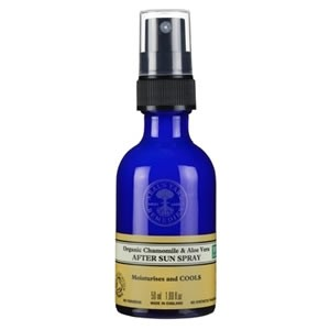 Neal's Yard Chamomile & Aloe Vera After Sun Spray