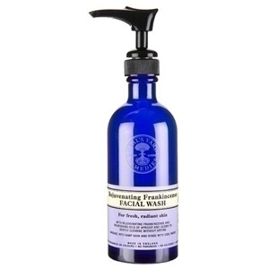 Neal's Yard Rejuvenating Frankincense Facial Wash