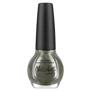 Nicole By OPI Modern Family - A Phil's Paradise