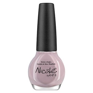 Nicole By OPI Modern Family - Am I Making Myself Claire?
