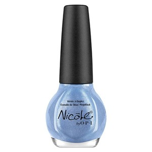Nicole By OPI Modern Family - Stand By Your Manny