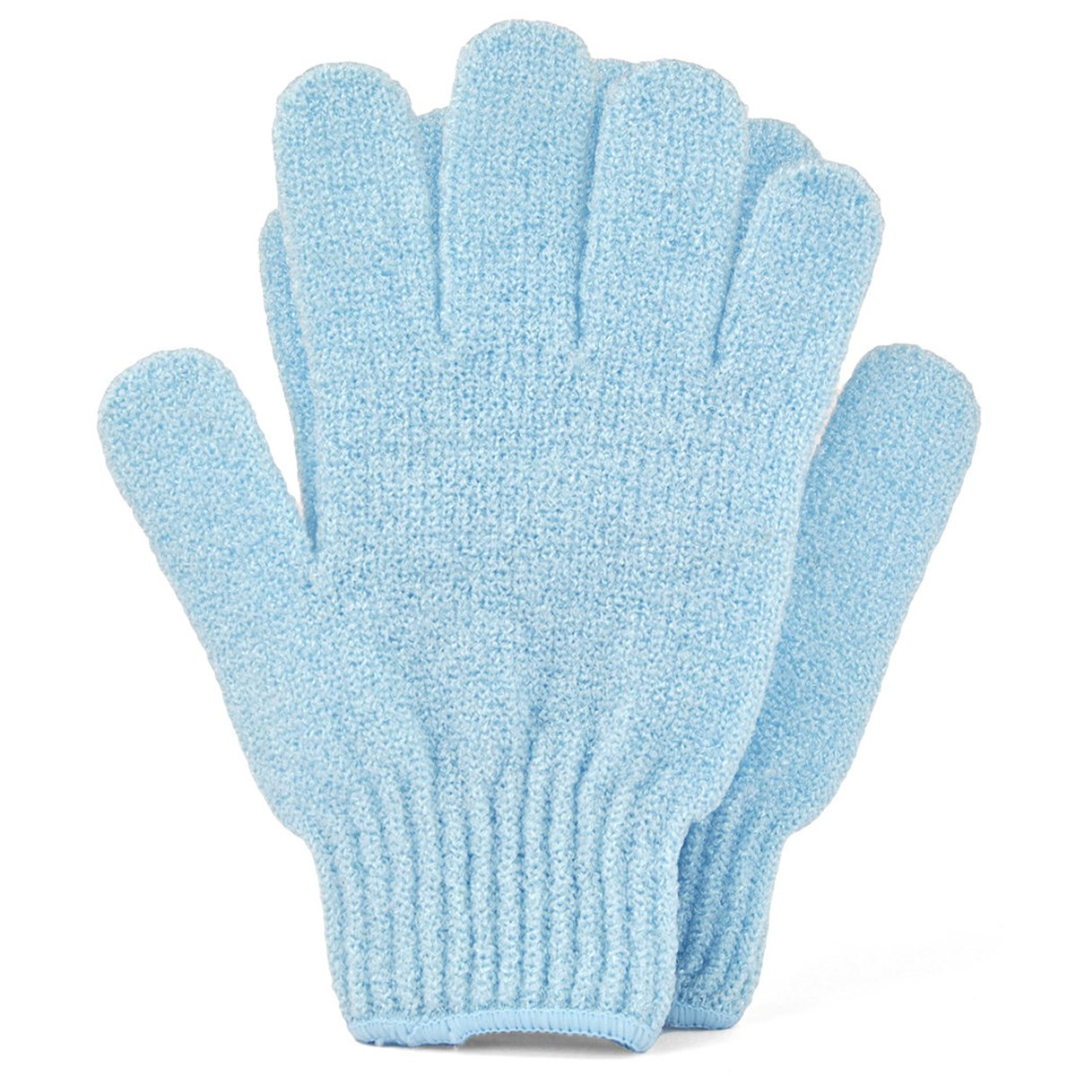 Opal London Exfoliating Gloves