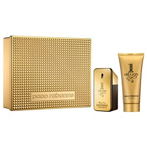 Paco Rabanne 1 Million 50ml EDT Gift Set