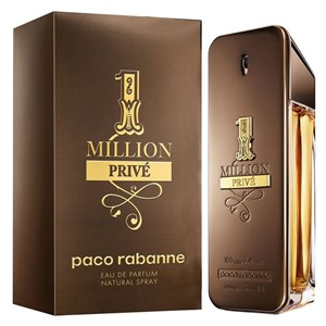 Paco Rabanne 1 Million Privé EDP For Him