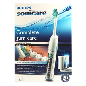 Philips Sonicare FlexCare+ HX6972/10 Toothbrush
