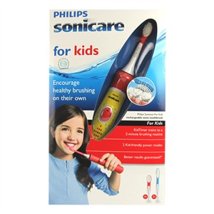 Philips Sonicare For Kids HX631102 Toothbrush