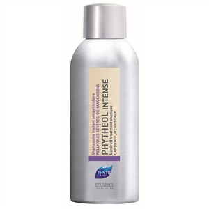 Phyto Phytheol Intense Anti-Dandruff Treatment Shampoo