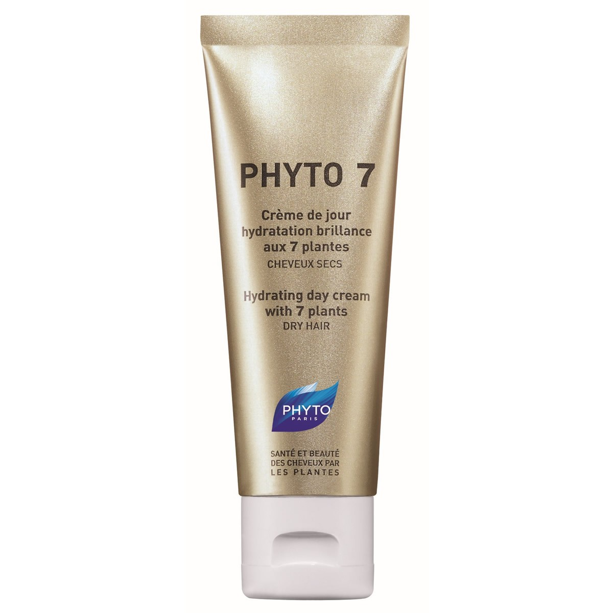 Phyto Phyto 7 Hydrating Day Cream  with 7 Plants