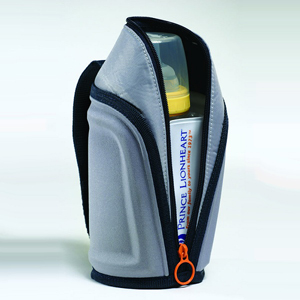 Prince Lionheart Reusable On the Go Bottle Warmer