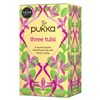 Pukka Three Tulsi Tea