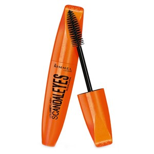Rimmel Volume Flash Scandaleyes Mascara