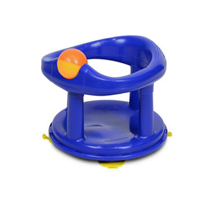 Safety 1st New Style Swivel Bath Seat - Primary
