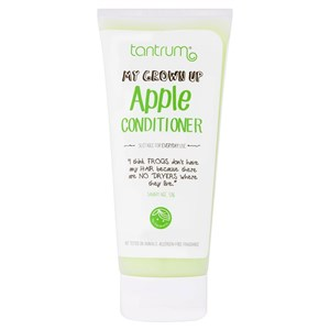 Tantrum My Grown Up Apple Conditioner