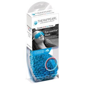 Thera Pearl Eye-ssential Mask