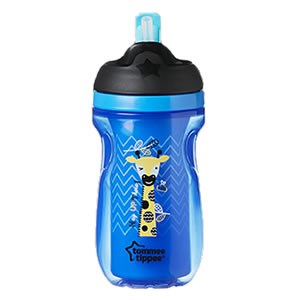 Tommee Tippee Active Straw Cup (12m+)