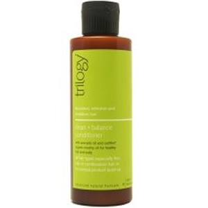 Trilogy Clean + Balance Conditioner