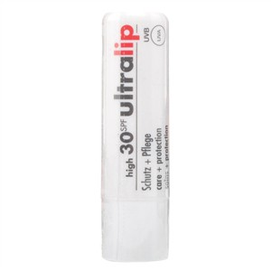 Ultrasun Ultralip SPF30 Care & Protection Lip Balm