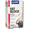 USN Fat Block Capsules