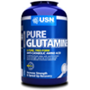 USN L-Glutamine Powder