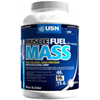 USN Muscle Fuel Mass 2kg