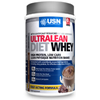 USN Ultralean Diet Whey Powder - 800g