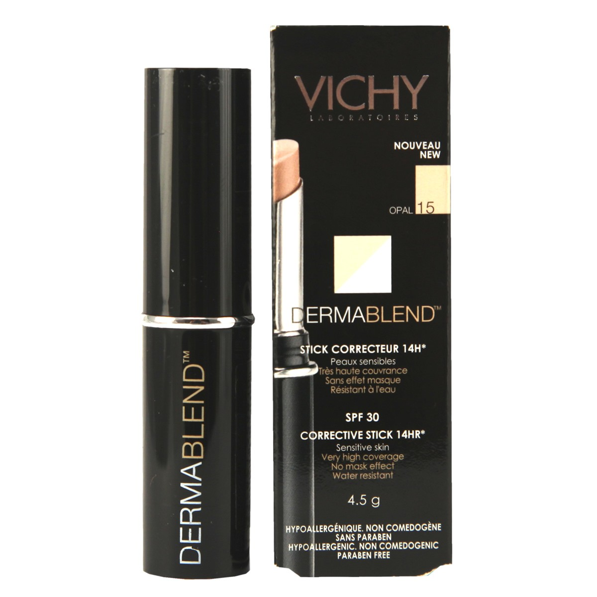 Vichy Dermablend Corrective Stick 14Hr