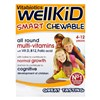 Vitabiotics WellKid Smart Chewable