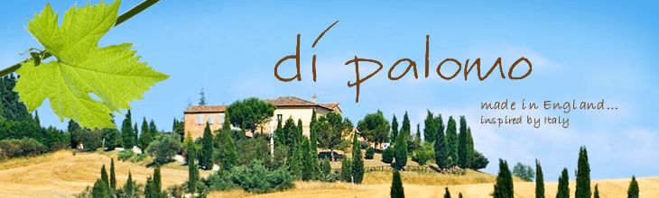 di palomo - Fragrance, bath & body products