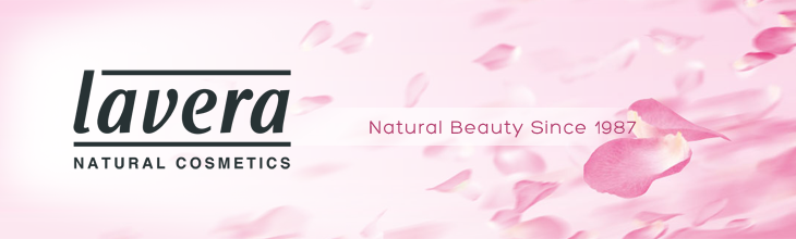 Innovative Natural & Organic Effective Skincare