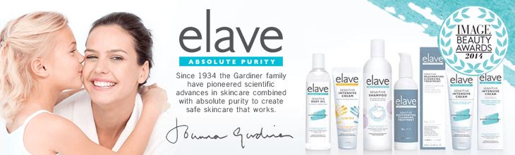 Elave - save your skin