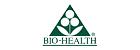 Bio-Health