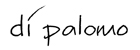Di Palomo