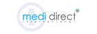 Medi Direct