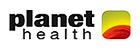 Planet Health