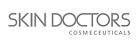Skin Doctors