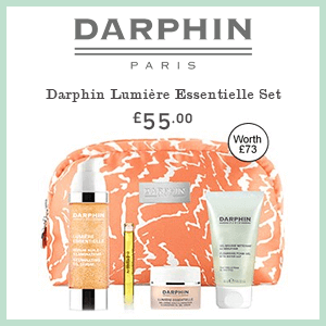 Darphin Intral Gift Sets
