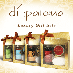 Di Palomo Luxury Gift Sets