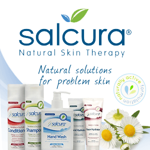 Salcura - Natural Skin Therapy