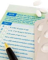 Private Prescriptions