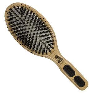 Kent Hairbrush - NS01