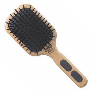 Kent Hairbrush - AH3