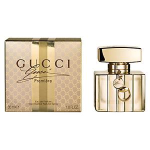 Gucci Premiere Eau De Parfum For Her