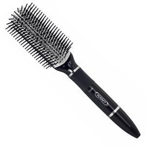 Kent Hairbrush - KS48