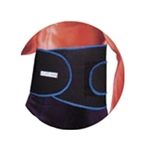 Fortuna Neoprene Back Support (with Stays)