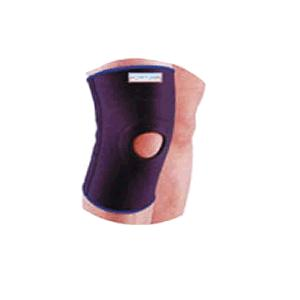 Fortuna Neoprene Knee Support (with Open Patella)