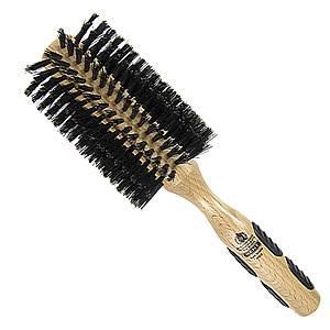 Kent Hairbrush - NS03