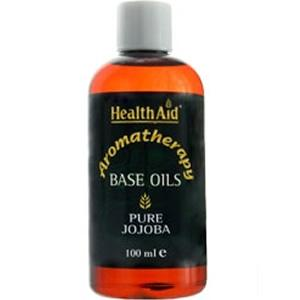 HealthAid Base Oil - Jojoba Oil