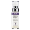 REN Keep Young and Beautiful Firming and Smoothing Serum