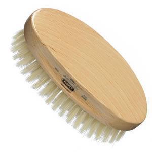 Kent Men's Hairbrush - MG3