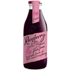 Belvoir Raspberry & Rose Cordial